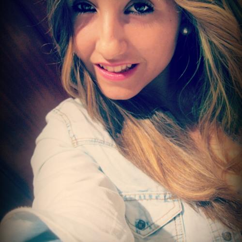 Gema Lopez's avatar