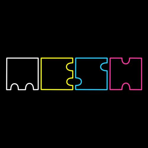 MESH music's avatar