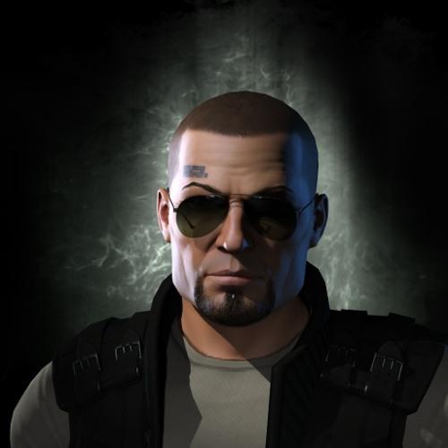 PaulKnuth's avatar