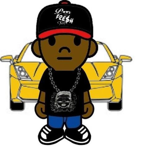 Rebel Mob(G&Dub)'s avatar