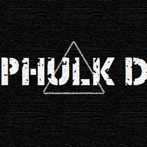 Phulk D Official's avatar