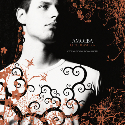 Amoeba's Lost & Found's avatar