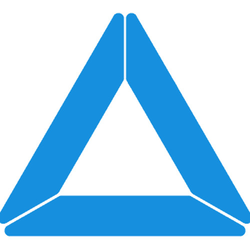Hoffman 2.0's avatar