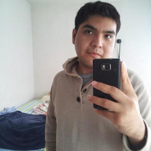 djdavidcarrera's avatar