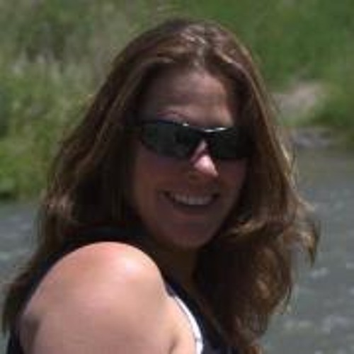 Anna-Theresa Maria Roover's avatar