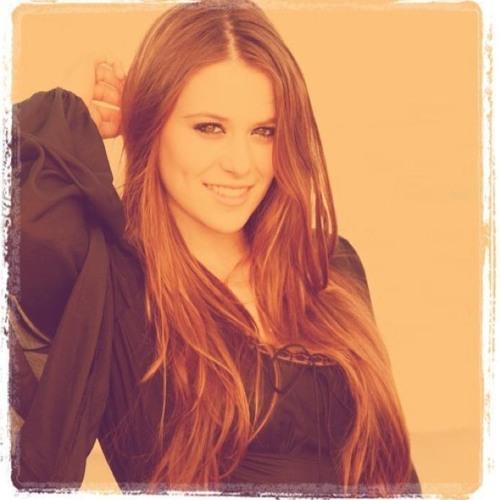 Krystalyn Raei Yzaguirre's avatar