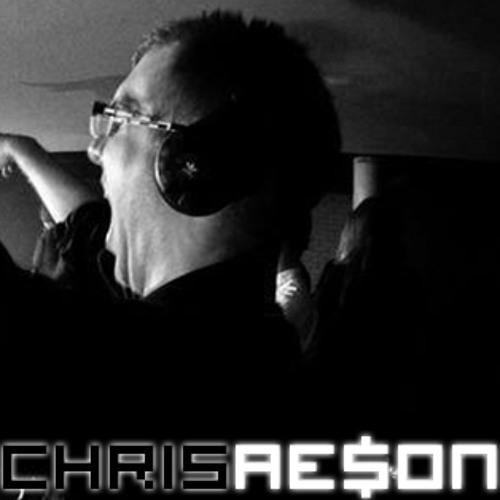 Tony Romera Vs Rozalla - Public Enemy To Feel Good  (Chris Aeson Bootleg)