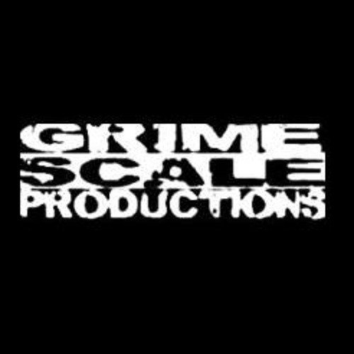 GRIMESCALEPRODUCTIONS's avatar