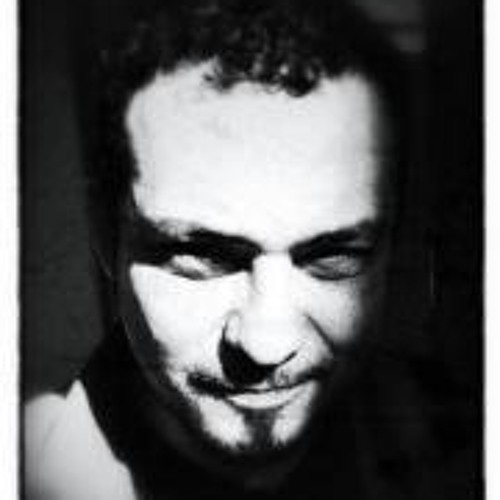 Bülent Kabaş's avatar