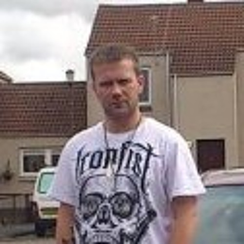 Lothian Elite's avatar