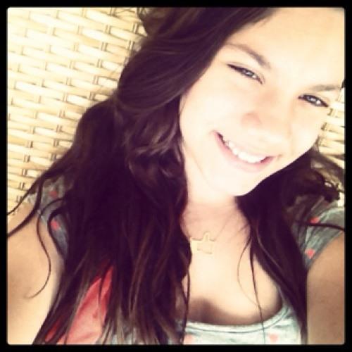Natii Fiig!!'s avatar