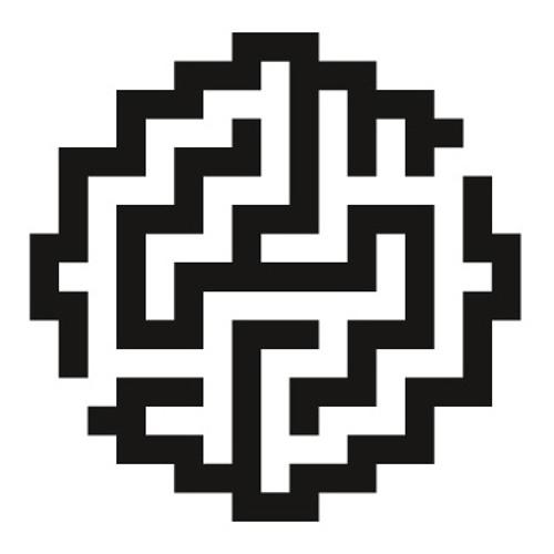 Hafıza Merkezi's avatar