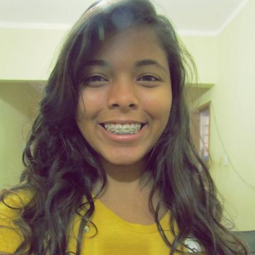 Letícia Felippe's avatar