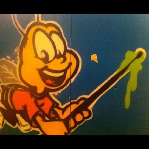 CSRlucky's avatar