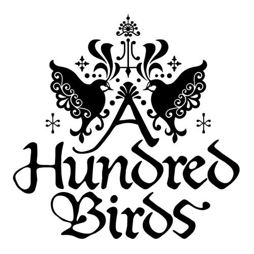 A Hundred Birds's avatar