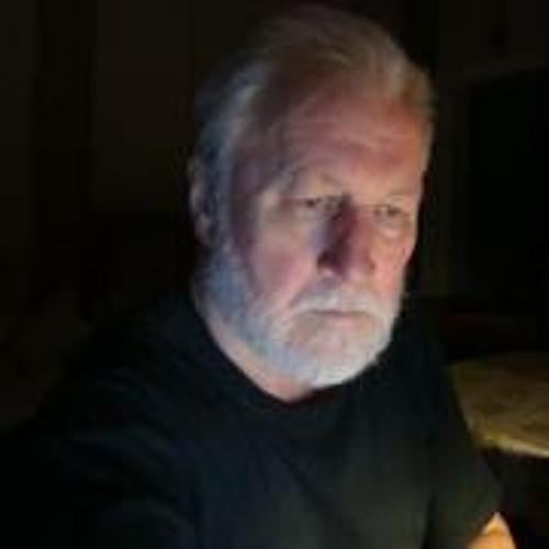 Zbigniew Czarnecki's avatar