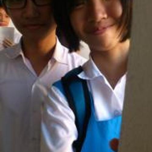 Chee Jian's avatar