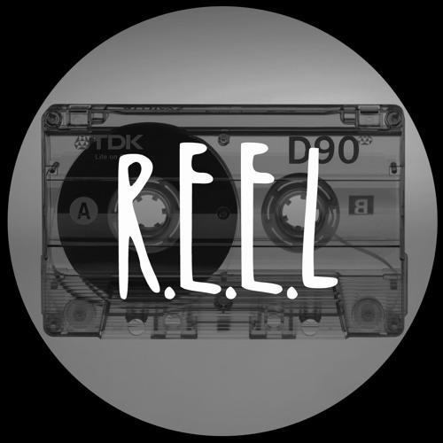 R.E.E.L's avatar