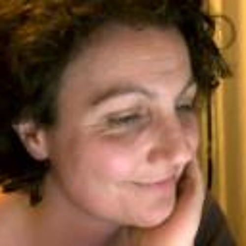 Kate Bramley's avatar
