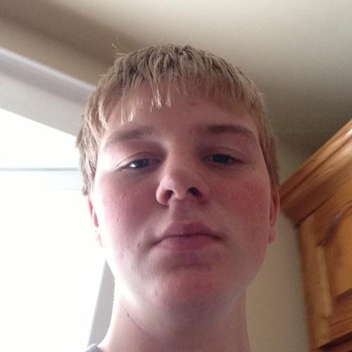 evan_boss's avatar