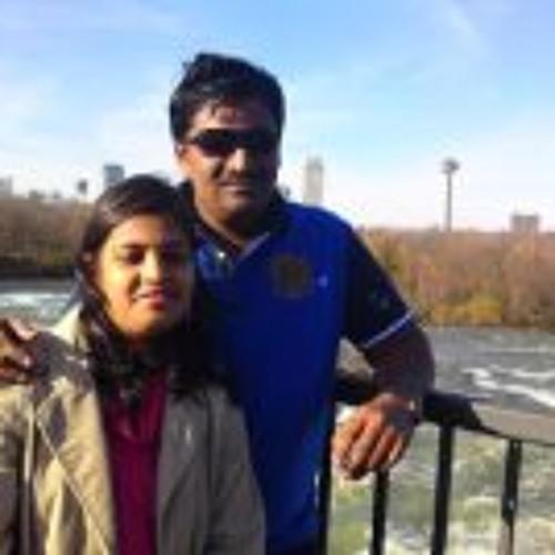 Senthil Kumar 78's avatar
