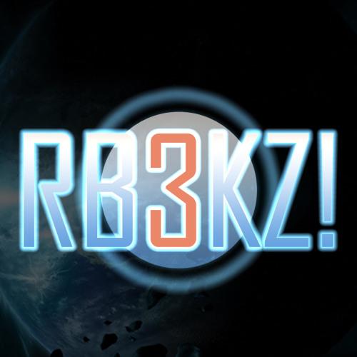 robo3kz's avatar