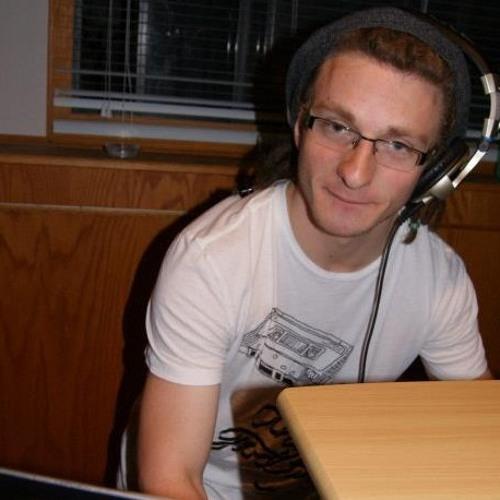 DJ GrimeTime's avatar