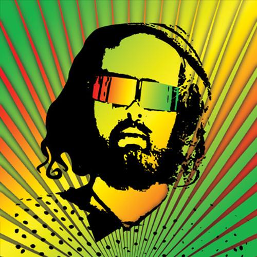 freemanwerkz's avatar