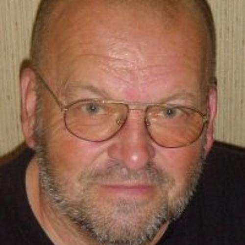Rune Gustavsen's avatar