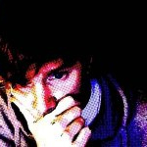 Martin Neyraud's avatar