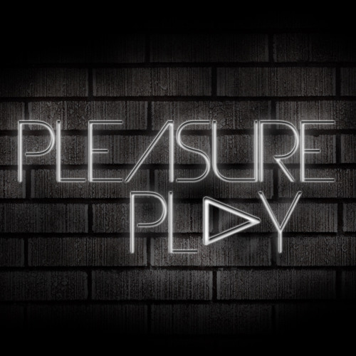 Pleasure Play's avatar