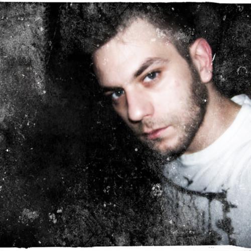 Rob Jevons's avatar