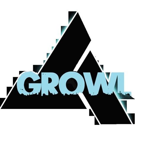 -Growl-'s avatar