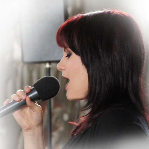 Barbara Schwab's avatar