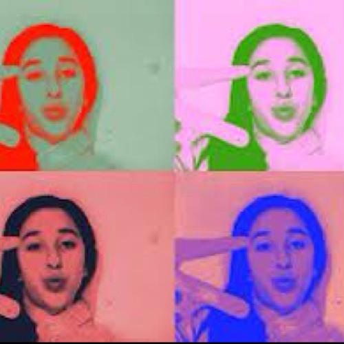 jeasica <3's avatar