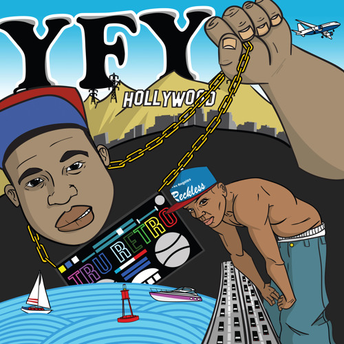 YFY's avatar