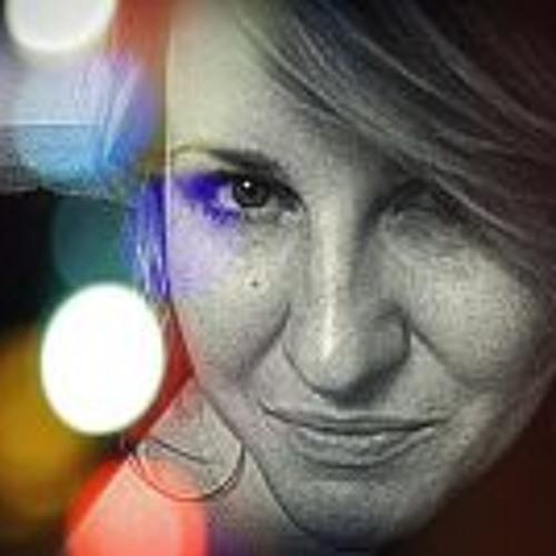 Marzena Rejczel Cichocka's avatar