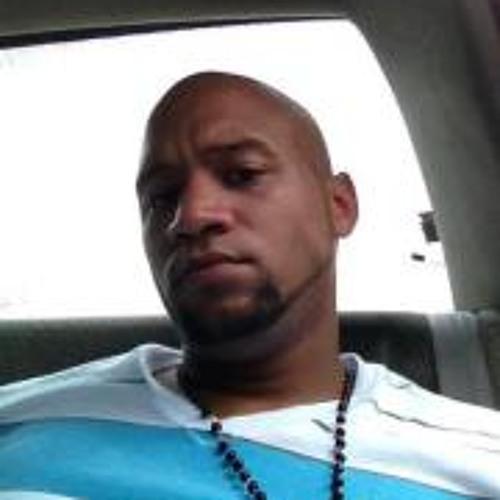 Jeffrey Hosby's avatar