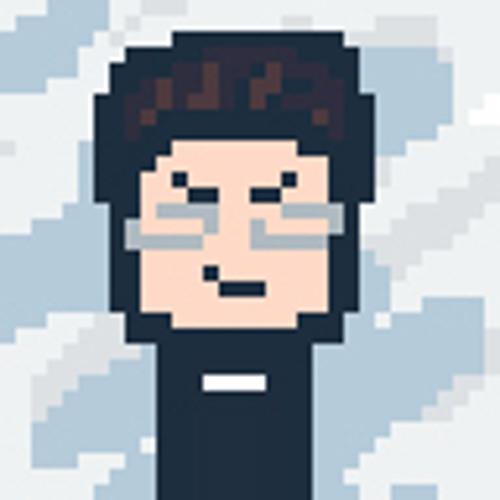 enom-infini's avatar