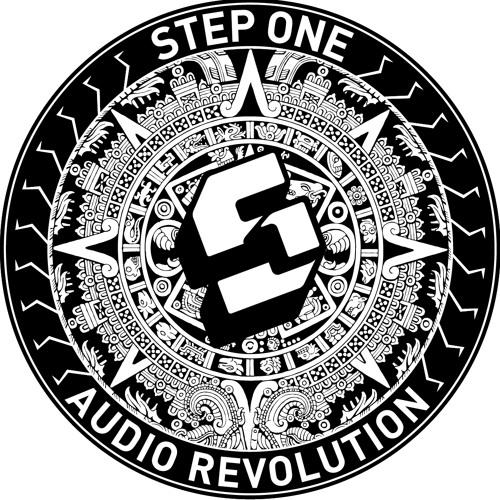 STEPONE1's avatar