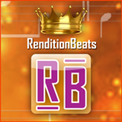 Rendition Beats's avatar