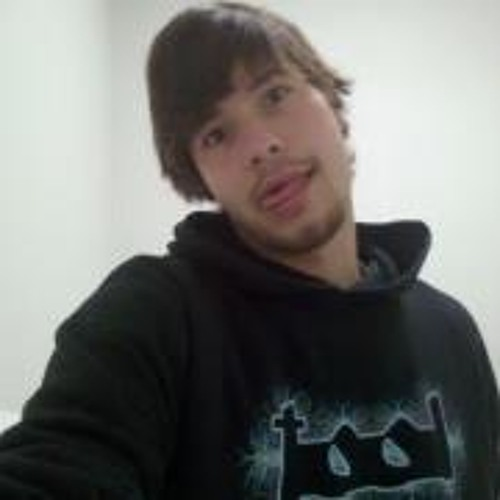 Randy Ritchey's avatar