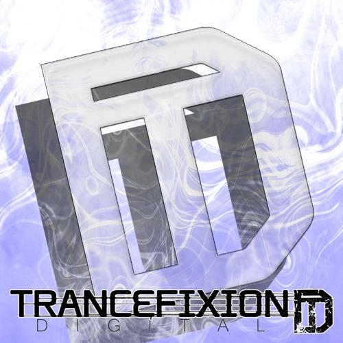 Trancefixion Digital's avatar