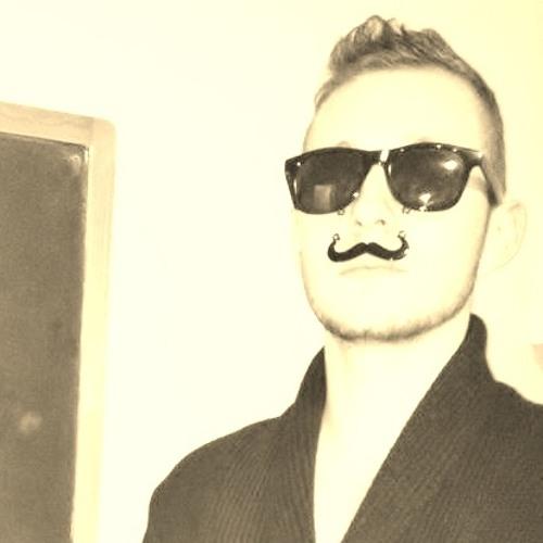 PapaJski's avatar