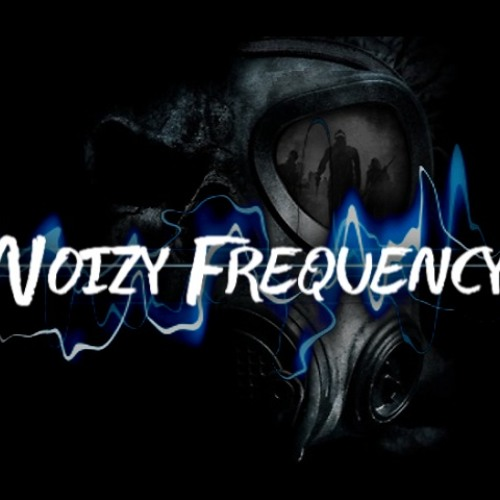 Noizy Frequency's avatar