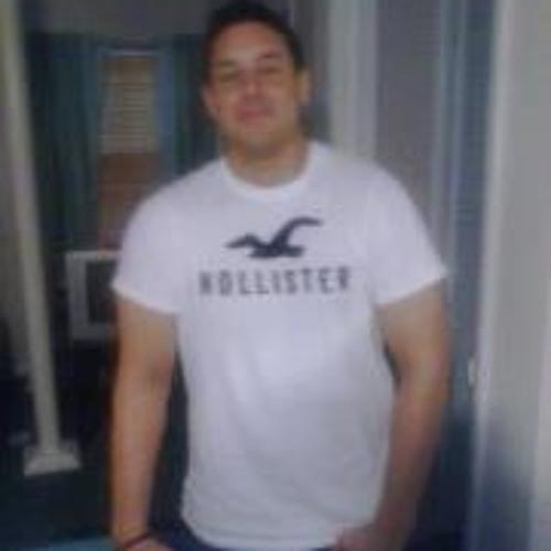 Brad Keller 3's avatar