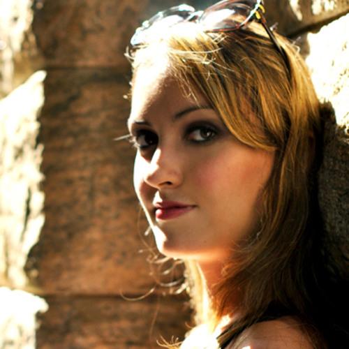 Bárbara Menezes 1's avatar