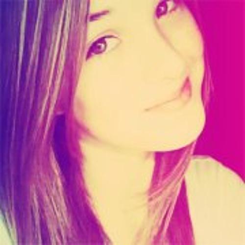 JoAnn Foster's avatar