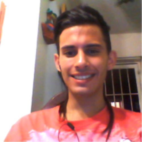 Edgar Perez's avatar
