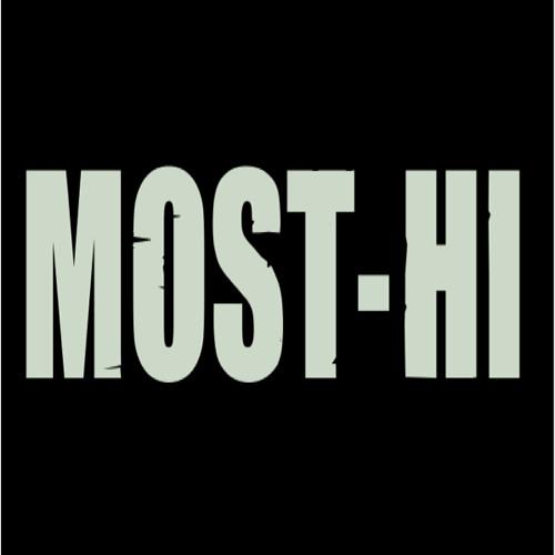 Most-Hi's avatar